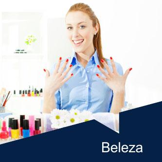 Manicure e Pedicure 160h